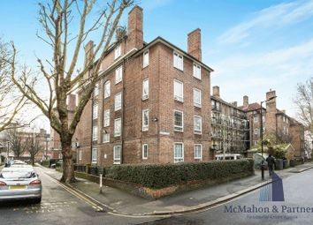 Thumbnail 5 bed flat for sale in Manciple Street, London