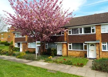 Thumbnail 3 bed property for sale in Richmond, Surrey, England