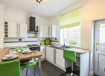 Thumbnail 2 bed terraced house for sale in School Street, Rishton, Blackburn
