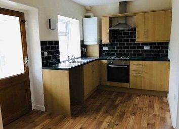 2 bed terraced house for sale in Thomas Street, Blackhill, Consett DH8