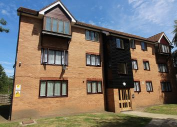 Thumbnail 2 bed flat to rent in King Henrys Mews, Enfield