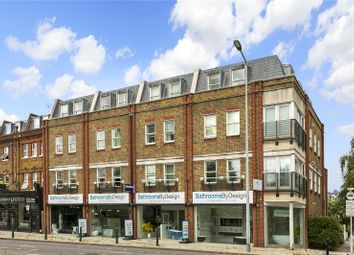Thumbnail 2 bed flat for sale in Winchester Court, Castlegate, Richmond