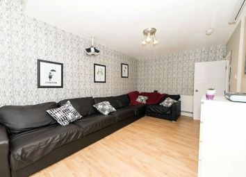 Thumbnail 8 bed detached house to rent in Talbot Road, Fallowfield, Manchester