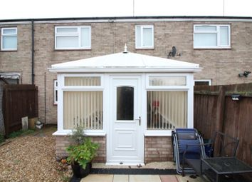 2 bed property for sale in Hunsley Avenue, Hull HU5