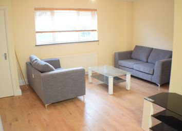 Thumbnail 4 bedroom flat to rent in Almond Grove, Brentford, London