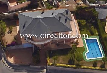 Thumbnail 7 bed property for sale in Marianao, Sant Boi De Llobregat, Spain