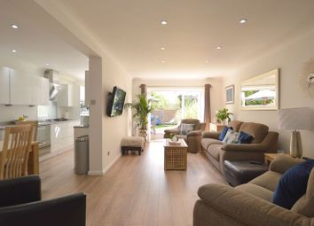 Thumbnail 4 bed terraced house for sale in Birch Park, Harrow