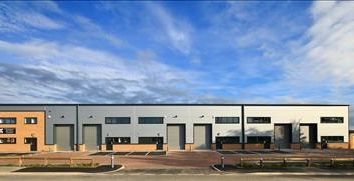 Thumbnail Light industrial to let in Unit 9, Apollo Court, Hallam Way, Whitehills Businesspark, Blackpool