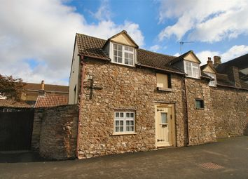Thumbnail 1 bedroom cottage to rent in 51A Broad Street, Chipping Sodbury, South Gloucestershire