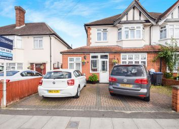 4 bed end terrace house for sale in Vale Road, Worcester