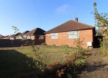 Thumbnail 3 bed detached bungalow for sale in Preston Drive, Ipswich