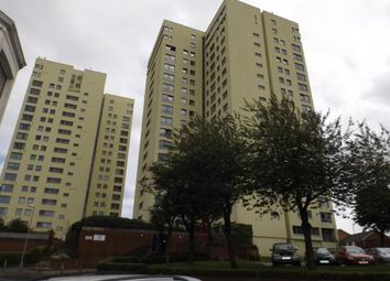 Thumbnail 2 bed flat for sale in Sandown Court, Avenham Lane, Preston, Lancashire
