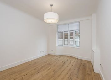 Thumbnail 1 bed flat to rent in Grove End Gardens, 33 Grove End Road, London