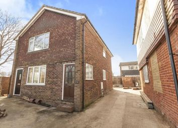 Thumbnail 2 bed property for sale in Guildford, Surrey