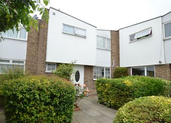 3 bed town house for sale in Oranmore Court, Regency Walk, Shirley, Croydon, Surrey CR0