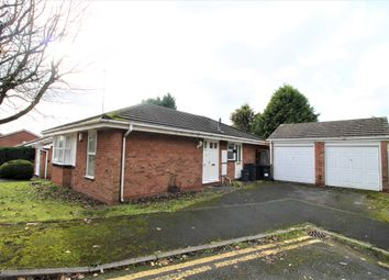 Humphrey Middlemore Drive, Birmingham B17. 3 bed semi-detached house