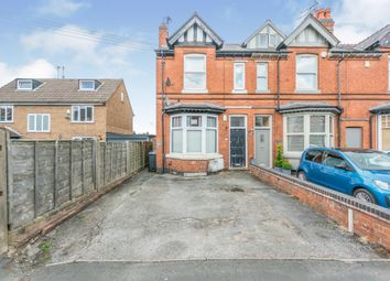 1 bed maisonette for sale in Springfield Road, Kings Heath, Birmingham B14