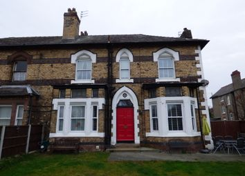 Thumbnail 5 bed semi-detached house for sale in Blundellsands Road East, Crosby, Liverpool