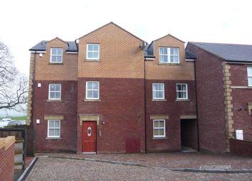 Thumbnail 2 bed property to rent in Ridge View, Brampton