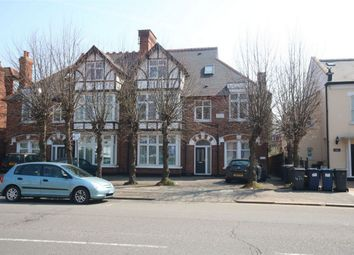 Thumbnail Room to rent in Grosvenor Lodge, 980 High Road, Whetstone