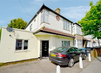 1 bed maisonette for sale in Meadvale Road, Addiscombe, Croydon CR0