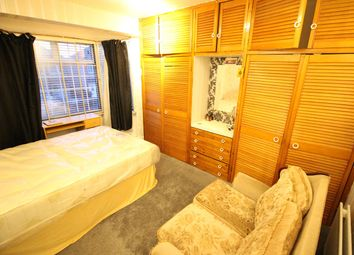 Thumbnail 1 bedroom semi-detached house to rent in Clifford Road, Hounslow
