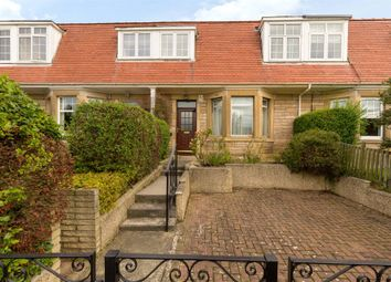 Thumbnail 3 bed property for sale in Corstorphine Bank Terrace, Corstorphine, Edinburgh