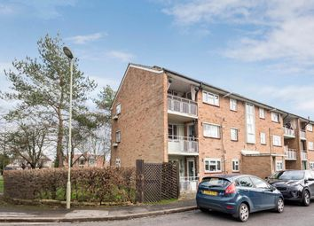 Thumbnail Flat to rent in Oxford Road, Littlemore, Oxford