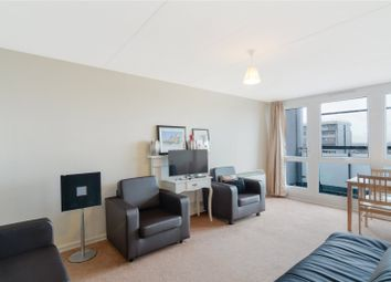 Thumbnail 2 bed flat for sale in Princethorpe House, Woodchester Square, Warwick Estate, London