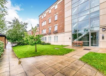 Thumbnail 2 bed flat for sale in Fulford Place, Hospital Fields Road, York, North Yorkshire
