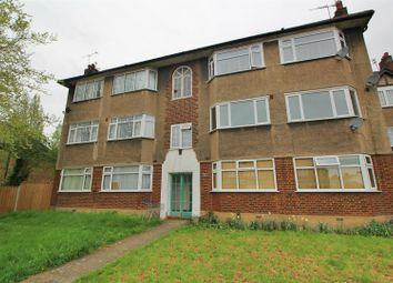Thumbnail 2 bedroom flat for sale in Beresford Gardens, Enfield