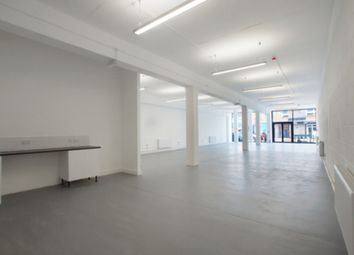 Thumbnail Office to let in The Terrace, Old Ford Road, London
