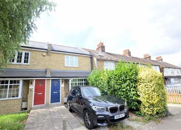 Thumbnail 3 bed semi-detached house for sale in Lindsey Street, Epping