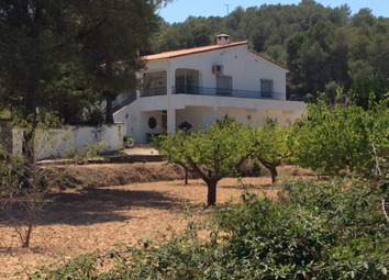 Thumbnail 6 bed villa for sale in Barranco Gros, Xàtiva, Valencia (Province), Valencia, Spain