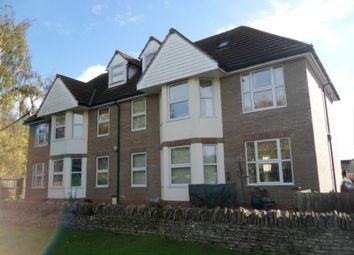 Thumbnail Studio to rent in Silver Birch Court, Wittering, Peterborough