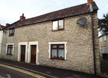 Thumbnail 2 bed property to rent in Board Cross, Shepton Mallet