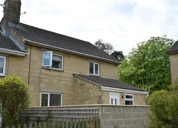 Thumbnail 3 bed semi-detached house for sale in The Weavers, Chalford Hill, Stroud, Gloucestershire