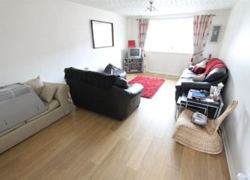Thumbnail 1 bedroom property to rent in Vicarage Court, Earl Shilton, Leicester