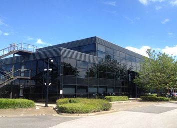 Thumbnail Office to let in 1-5 Oasis Park, Eynsham