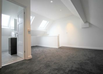 Thumbnail 2 bed duplex to rent in Crown Buildings, London