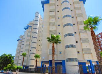 Thumbnail 3 bed apartment for sale in Calle Celestino Verdú, Guardamar Del Segura, Alicante, Valencia, Spain