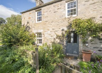 Thumbnail 4 bed detached house for sale in Tomdachoille Farmhouse, Pitlochry, Perth And Kinross