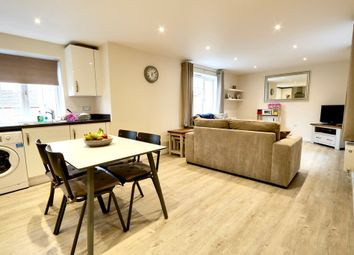 2 bed flat for sale in Wren Lane, Ruislip HA4