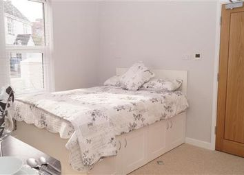 Thumbnail  Studio to rent in Emerson Road, Poole