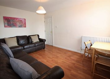 Thumbnail 5 bed maisonette to rent in Grantham Road, Sandyford, Newcastle Upon Tyne
