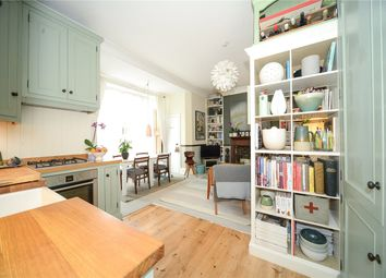 2 bed maisonette for sale in Palace Court, 49-51 Palace Square, London SE19