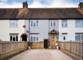 Thumbnail 3 bed terraced house for sale in New House Terrace, Station Road, Edenbridge