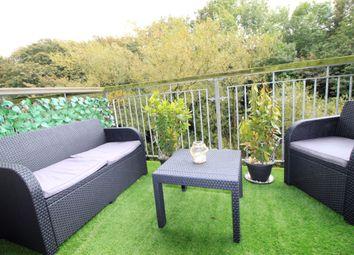 1 bed flat for sale in Low Westwood Lane, Linthwaite, Huddersfield HD7
