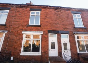 Thumbnail 3 bedroom terraced house for sale in Moorfield Grove, Bolton