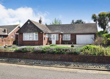 Thumbnail 3 bed bungalow for sale in Station Road, Teynham, Sittingbourne